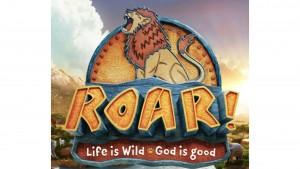 Vacation Bible School 4
