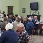 Ontario Farmers Luncheon 10