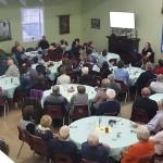 Ontario Farmers Luncheon 17