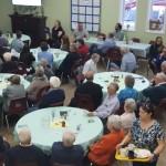 Ontario Farmers Luncheon 19