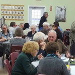 Ontario Farmers Luncheon 5