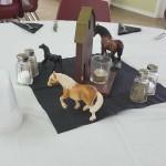 Ontario Farmers Luncheon 6